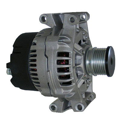 Commerical Alternator